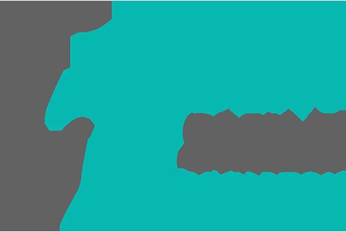 Aldent Smile Dentistry | Etobicoke
