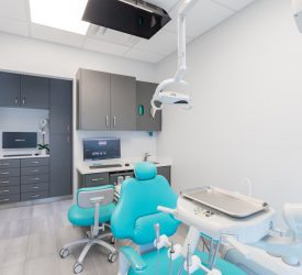 Aldent-Smile-Dentistry-Web-2