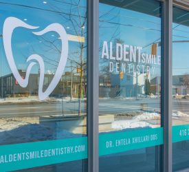 Aldent-Smile-Dentistry-Web-38
